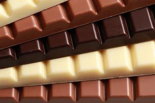 chocolate FYI00830369