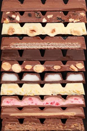 sweet FYI00830370