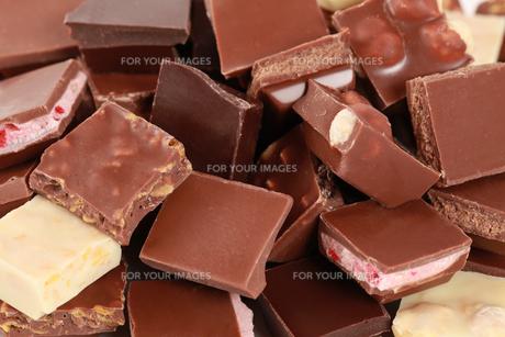 mountain chocolate FYI00830392
