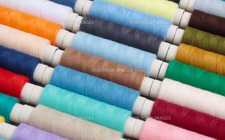 sewing thread FYI00831192