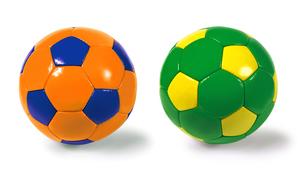 sport FYI00832178