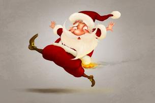 parties_holidays FYI00833041