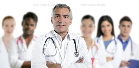 doctor FYI00834779