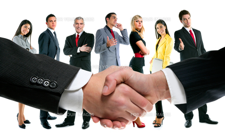 profession_business FYI00834938