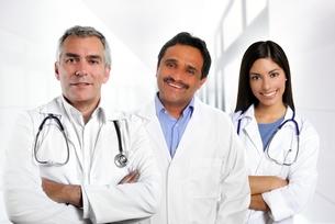 doctor FYI00834957