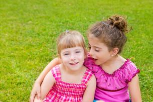 children FYI00834971