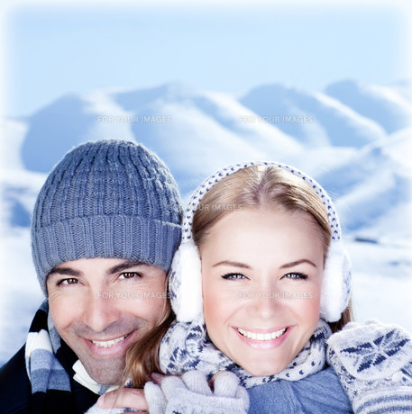 couples_love FYI00835013