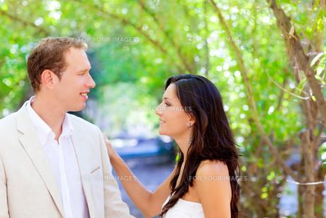 couples_love FYI00835018