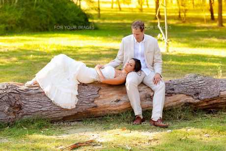 couples_love FYI00835056