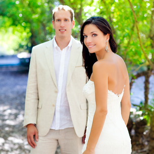 couples_love FYI00835063