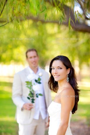 couples_love FYI00835068