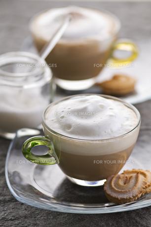 beverages FYI00837047