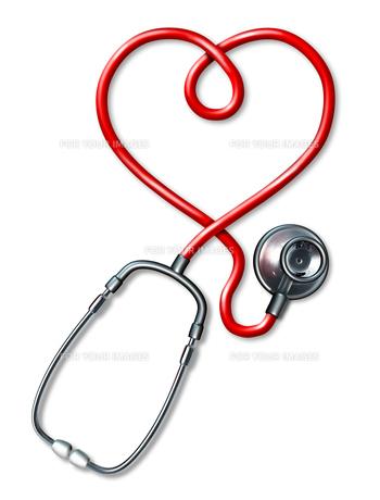 health_social FYI00840274