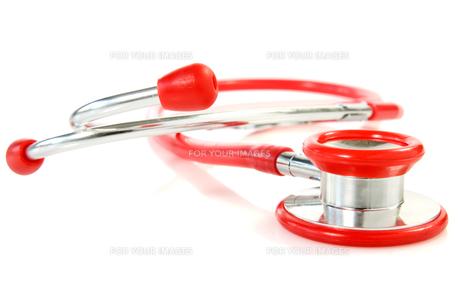 medicine_cosmetics FYI00840467