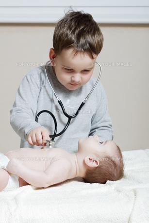 children FYI00840592