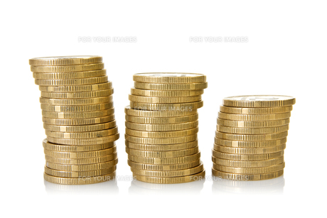 money_finances FYI00840839
