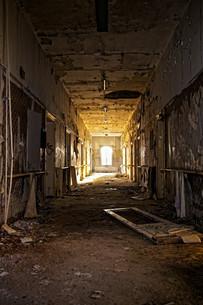 corridor FYI00841716