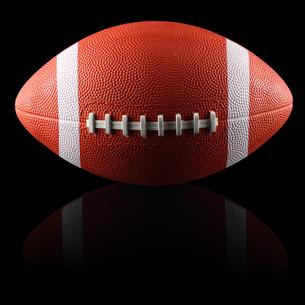 american football 1 FYI00841970
