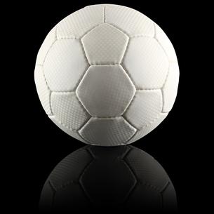 handball 1 FYI00841976