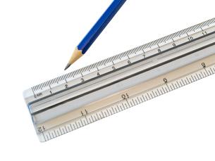 tools_materials FYI00843374