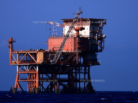 drilling rig FYI00844011