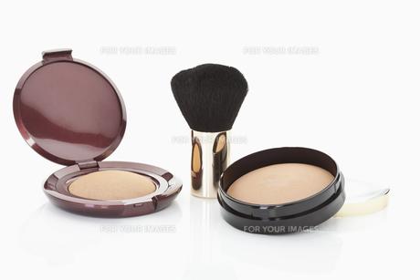 medicine_cosmetics FYI00844956