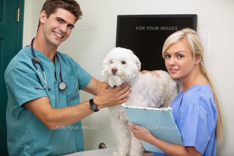 doctor FYI00846173