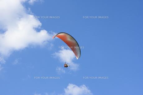 air_sports FYI00847622