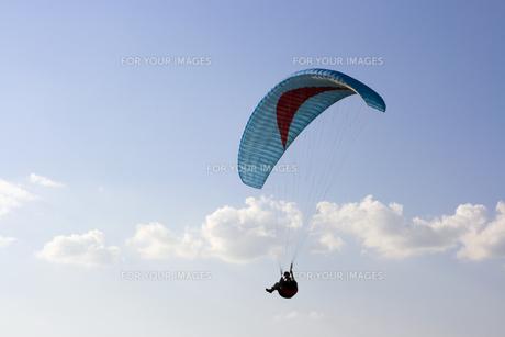air_sports FYI00847633