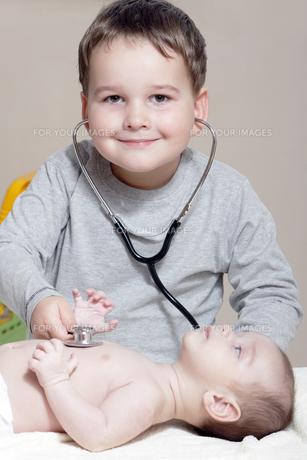 children FYI00847939
