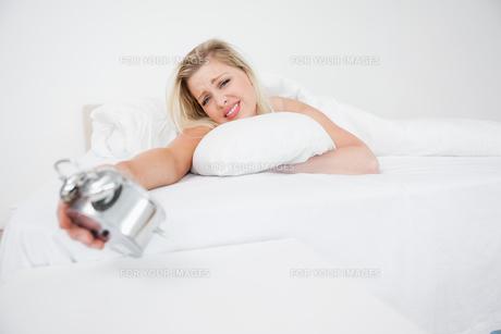 bed FYI00848149
