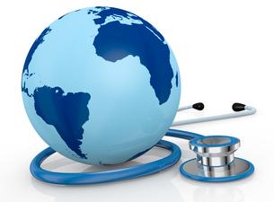 doctor FYI00848317