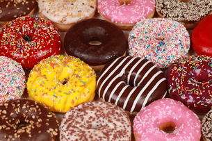 donuts FYI00850884