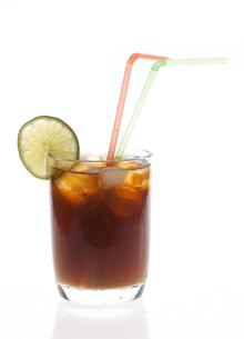 beverages FYI00851104