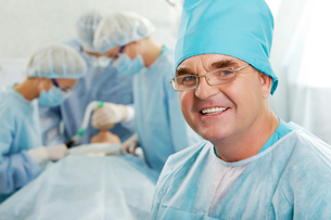 doctor FYI00851334