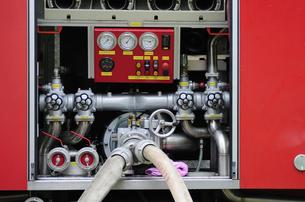firetruck FYI00852838