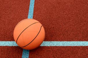 ball_sports FYI00854180