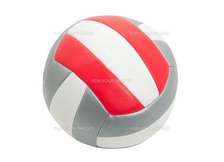 sport FYI00854494