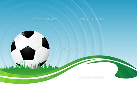 ball_sports FYI00857041