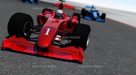 motor_sports FYI00860160