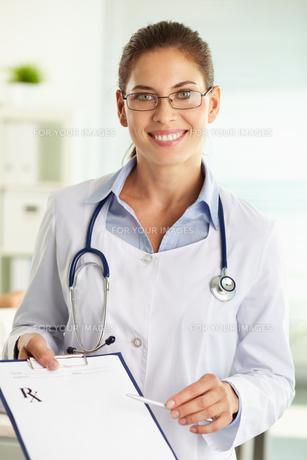 doctor FYI00861230