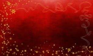 parties_holidays FYI00862513