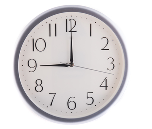 deadline FYI00862762