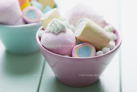 sweets FYI00862934