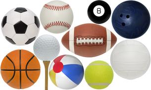 ball_sports FYI00863645
