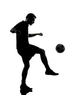 sport_action FYI00864076