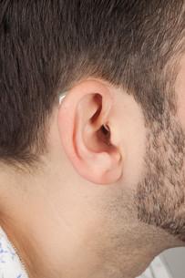 hearing aid FYI00864453