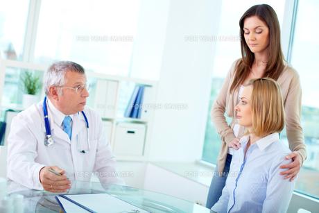 doctor FYI00865486
