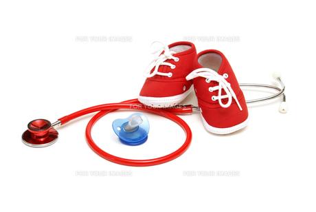 doctor FYI00868677