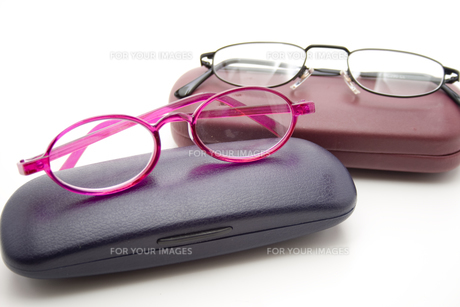 reading glasses FYI00869330
